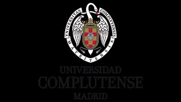 curso de la universidad complutense de Madrid