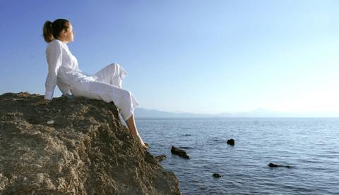 El suelo pélvico… ese gran desconocido