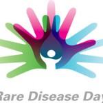 El año de las enfermedades raras