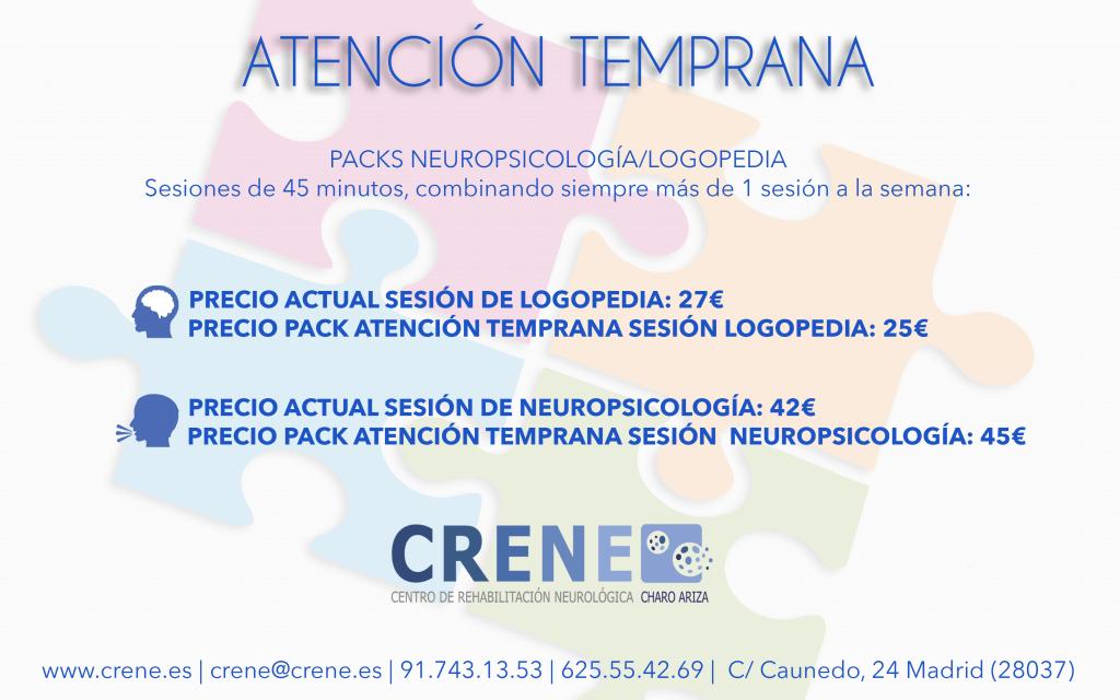 atencion-temprana2