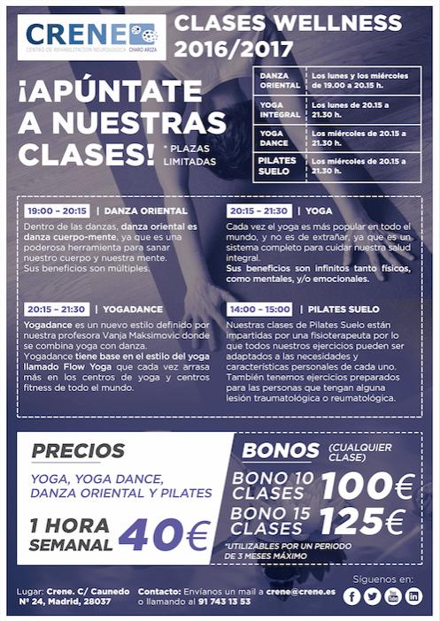 cartel-clases-precios