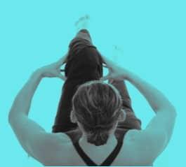 Neuro Pilates