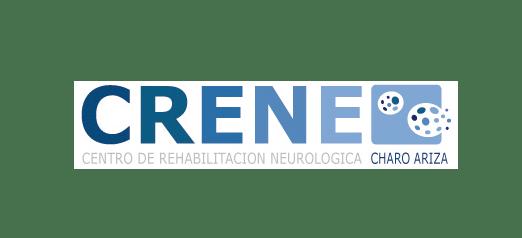 CRENE | Centro de Rehabilitación Neurológica Charo Ariza | Daño Cerebral Madrid