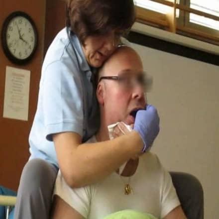 Tratamientos faci-orales