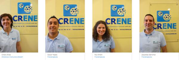 Experto_Fisioterapia_Neurologica_crene_ucm_