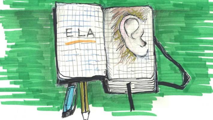 Concierto: Por un mundo sin ELA