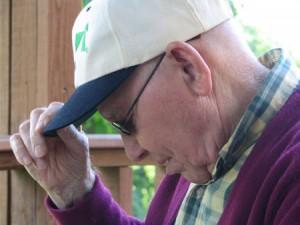 21 de septiembre dia del alzheimer