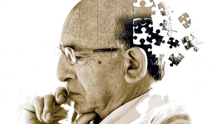 Lo que no sabemos del Alzheimer