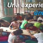 Ser terapeuta en Nepal: una experiencia única II