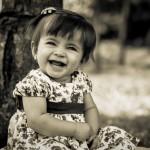 Terapia del Movimiento Rítmico e Integración de Reflejos Primitivos
