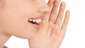 cuidados de la voz en crene
