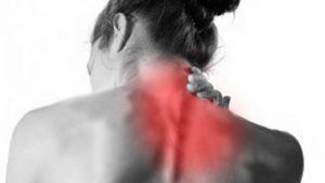 higiene postural crene