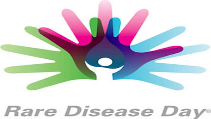 dia de las enfermedades raras