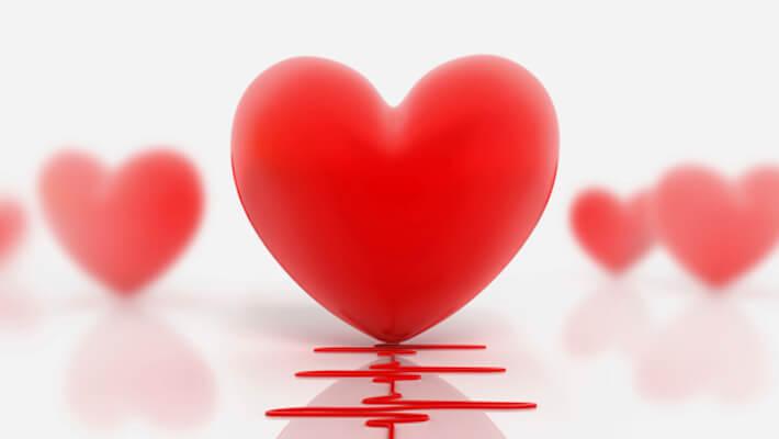 dia mundial del corazon 2014