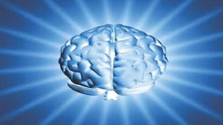 paloma lópez, nueva neuropsicologa