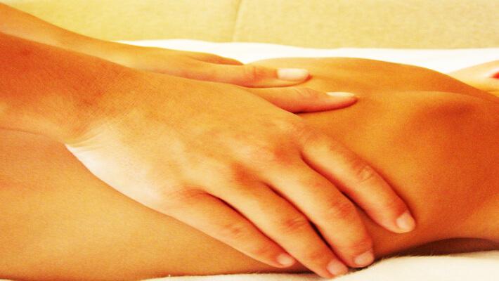 sintomatología de osteopatia