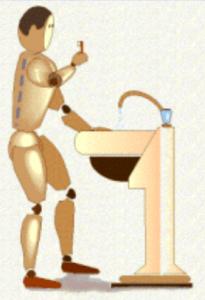 ¿Qué es la higiene postural?