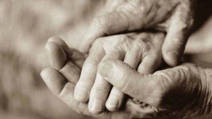 Dia Munidial del Alzheimer